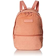 7f75b0892 Puma Prime Time Archive Backpack Mochila