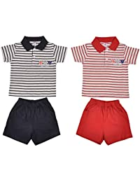 de3a08b22 18-24 Months Baby Boys' Clothing Sets: Buy 18-24 Months Baby Boys ...