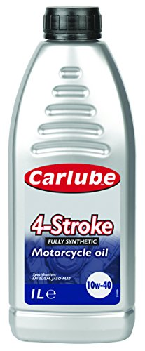 carlube-xfs401-4-stroke-fully-synthetic-motorcycle-engine-oil