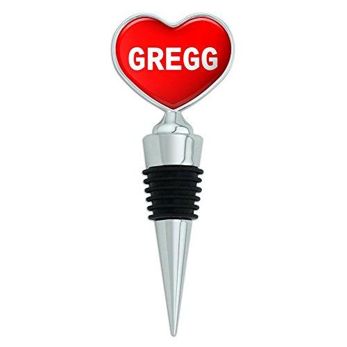 heart-love-wine-bottle-stopper-names-male-gi-gu-gregg-red