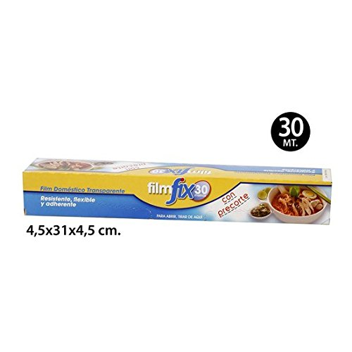 plastico-alimentos-filmfix-30m