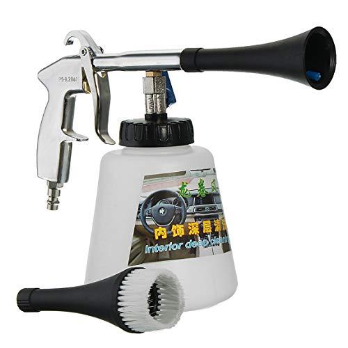 SeniorMar-Pistola-per-pulizia-dellauto-ad-aria-compressa-ad-alta-pressione-con-pennello-Superficie-multifunzionale-Kit-di-pulizia-per-interni-interni-Tipo-UE