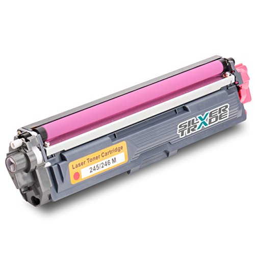 toner-kompatibel-zu-brother-tn246-m-magenta-2200-seiten-fur-brother-dcp-9015-cdw-9017-cdw-9022-cdw-h