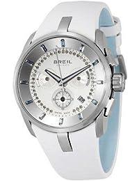 1ca645c6b2a4 Amazon.es  Breil Milano - Incluir no disponibles  Relojes