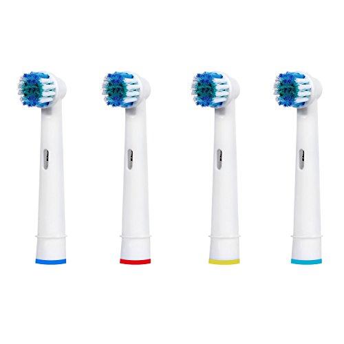 4-uds-1x4-de-cabezales-para-cepillos-de-dientes-e-cronr-oral-b-precision-clean-flexisoft-eb17-4-reca