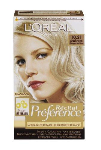 loral-paris-rcital-prfrence-haarfarbe-1021-platin-perl-blond