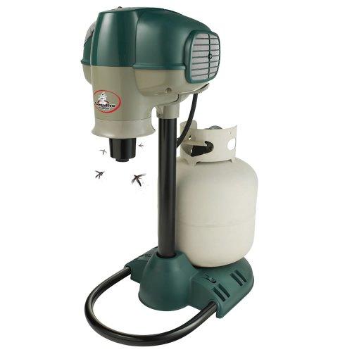 Mosquito Magnet MM3300UK1 Insektenfalle
