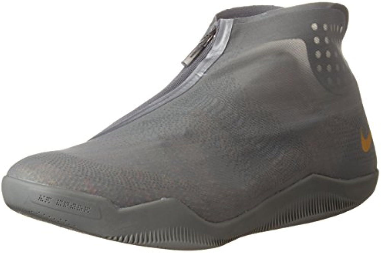Nike Nike Nike Kobe 11 Alt - 880463-079 - 57791d