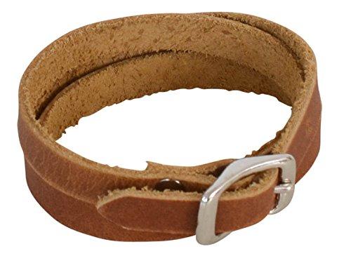 gusti-leder-studio-braccialetto-di-pelle-di-bufalo-60-cm-elegante-alla-moda-trand-marrone-cognac-2a1