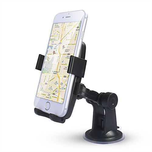 arbalest-universal-car-windshield-dashboard-mount-holder-for-iphone-6-6s-5s-5c-5-4s-4-3gs-ipod-touch