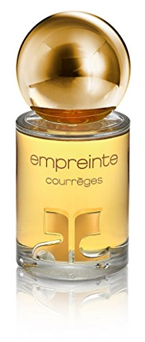 COURREGES EMPREINTE Eau De Parfum 50ML