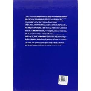 Manuale di fotointerpretazione con elementi di fotogrammetria