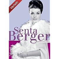Senta Berger Jubliäumsedition - Lange Beine, lange Finger