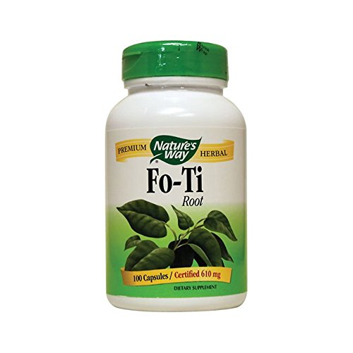 fo-ti-root-610-mg-100-capsules-natures-way-qty-1