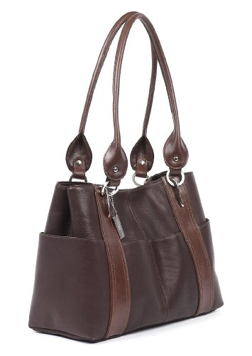 claire-chase-marita-ladys-bag-cafe-one-size