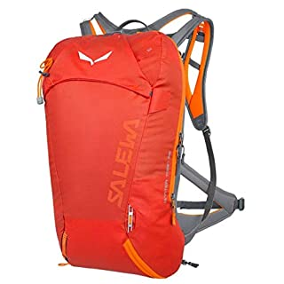 Salewa Herren Winter Train 26 Bp, Pumpkin, Uni