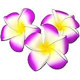 Rosa Boutique flotante pledger, lila