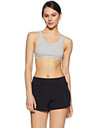 Jockey Women's Cotton Top