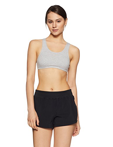 Jockey Women's Cotton Sport Top