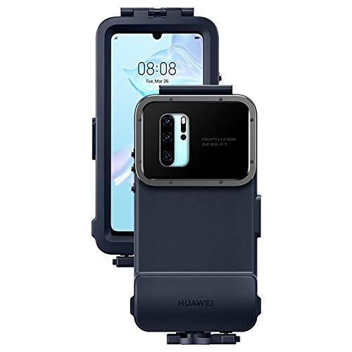 La migliore custodia impermeabile subacquea per smartphone iPhone