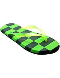 Desi Juta New Latest Fashion Motley Stylish Flip Flops Shoes For Men/Mens/Men's