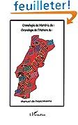 Chronologie de l'histoire du Portugal : Edition bilingue portugais-français