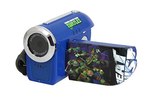 sakar-32065-gra-videoregistratore-delle-tartarughe-ninja