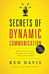 Secrets Dynamic Comms