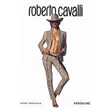 Roberto Cavalli (en langue française)