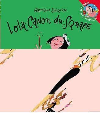 """<a href=""""/node/897"""">Lola canon du square</a>"""
