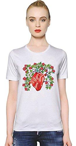 blossom-heart-womens-t-shirt-xx-large