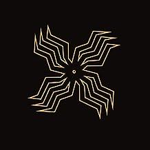 Domus Mysterium (Deluxe Digipak)