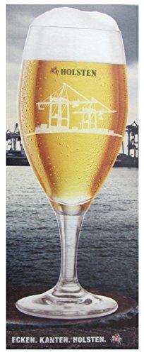 holsten-bier-hamburg-edition-1-ritzenhoff-glas-03-l