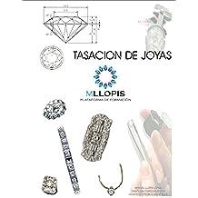 Introducción a la tasación de joyas
