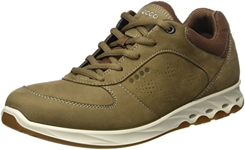 Ecco Wayfly, Chaussures Multisport Femme Outdoor Femme Multisport dfdf1d