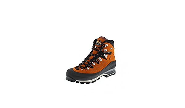Scarpa Meindl Air Revolution 3.5-3934-76