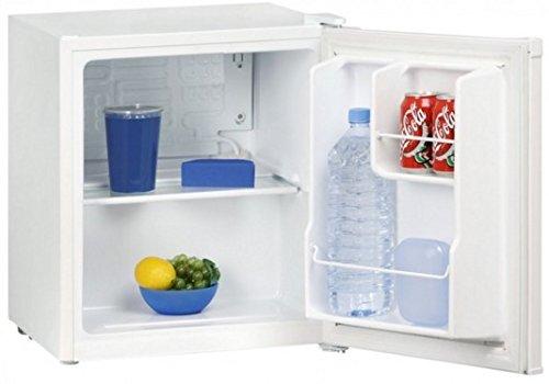Kühlschrank Für Minibar : Mini kühlschrank kühlbox minibar vollraum eek a 44l exquisit kb05