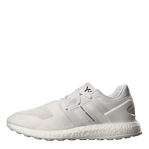 a90f2e670 Y-3 yohji yamamoto the best Amazon price in SaveMoney.es