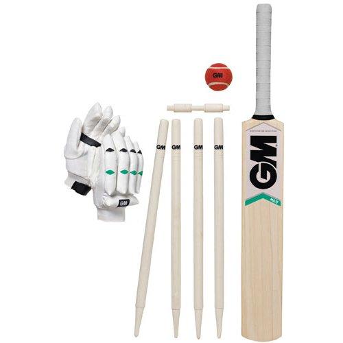 gunn-moore-maxi-batte-de-cricket-a-osier-de-blanc-blanc-6