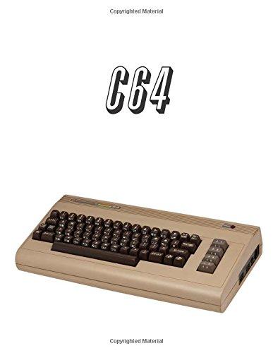 Preisvergleich Produktbild C64: Commodore 64
