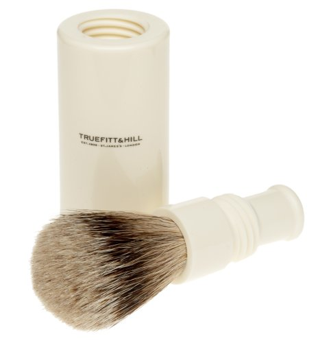 truefitt-hill-turnback-traveler-badger-hair-shave-brush-ivory-1pc