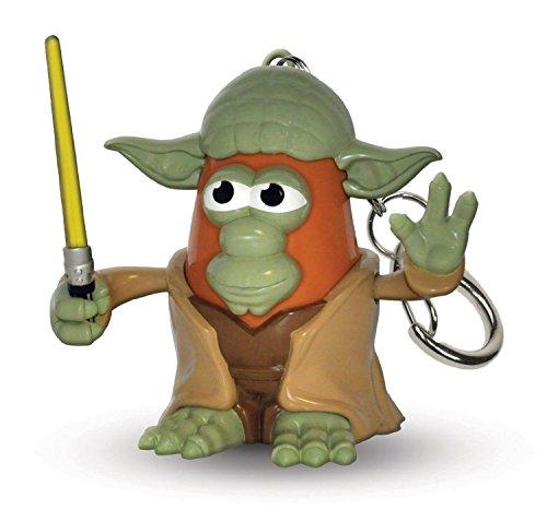 mr-potato-head-star-wars-yoda-keychain