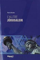 L'AUTRE JERUSALEM