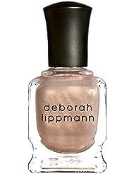Deborah Lippmann Diamonds and Pearls, Shimmer, 1er Pack (1 x 15 ml)