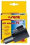 sera 31071 LED Adapter T5 2 St - Halterungen für sera LED Tubes