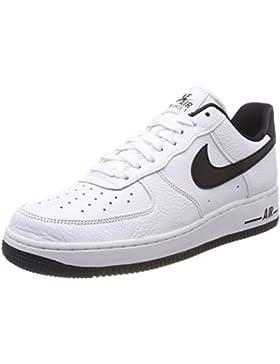 Nike Damen Wmns Air Force 1 '07 SE Gymnastikschuhe