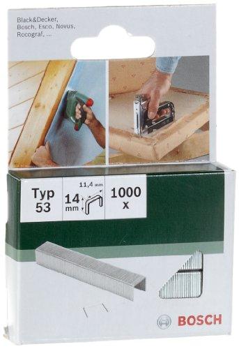 bosch-2-609-255-823-grapa-tipo-53-pack-de-1000