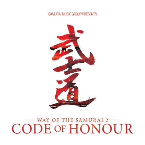 Way of the Samurai 2 'Code of ...