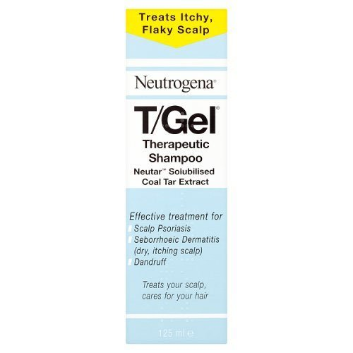 Neutrogena-TGel-Therapeutic-Shampoo-250-ml