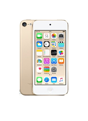 apple-ipod-touch-reproductor-mp3-16-gb-mp4-apple-a8-m8-camara-8-mp-ios-color-dorado